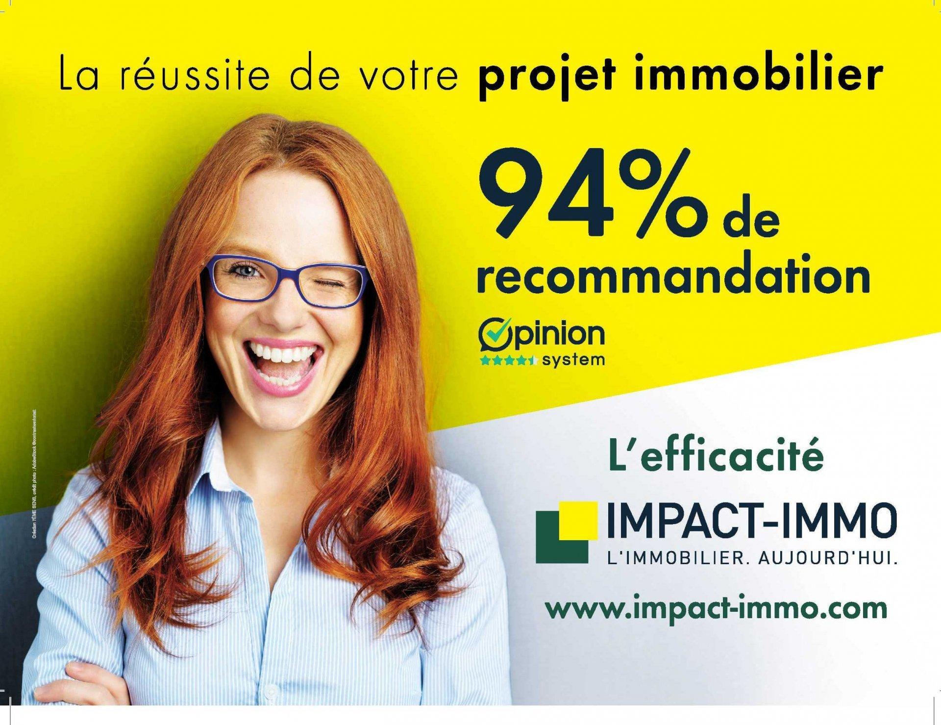 A Vendre 2p. Bécon-Pont de Levallois