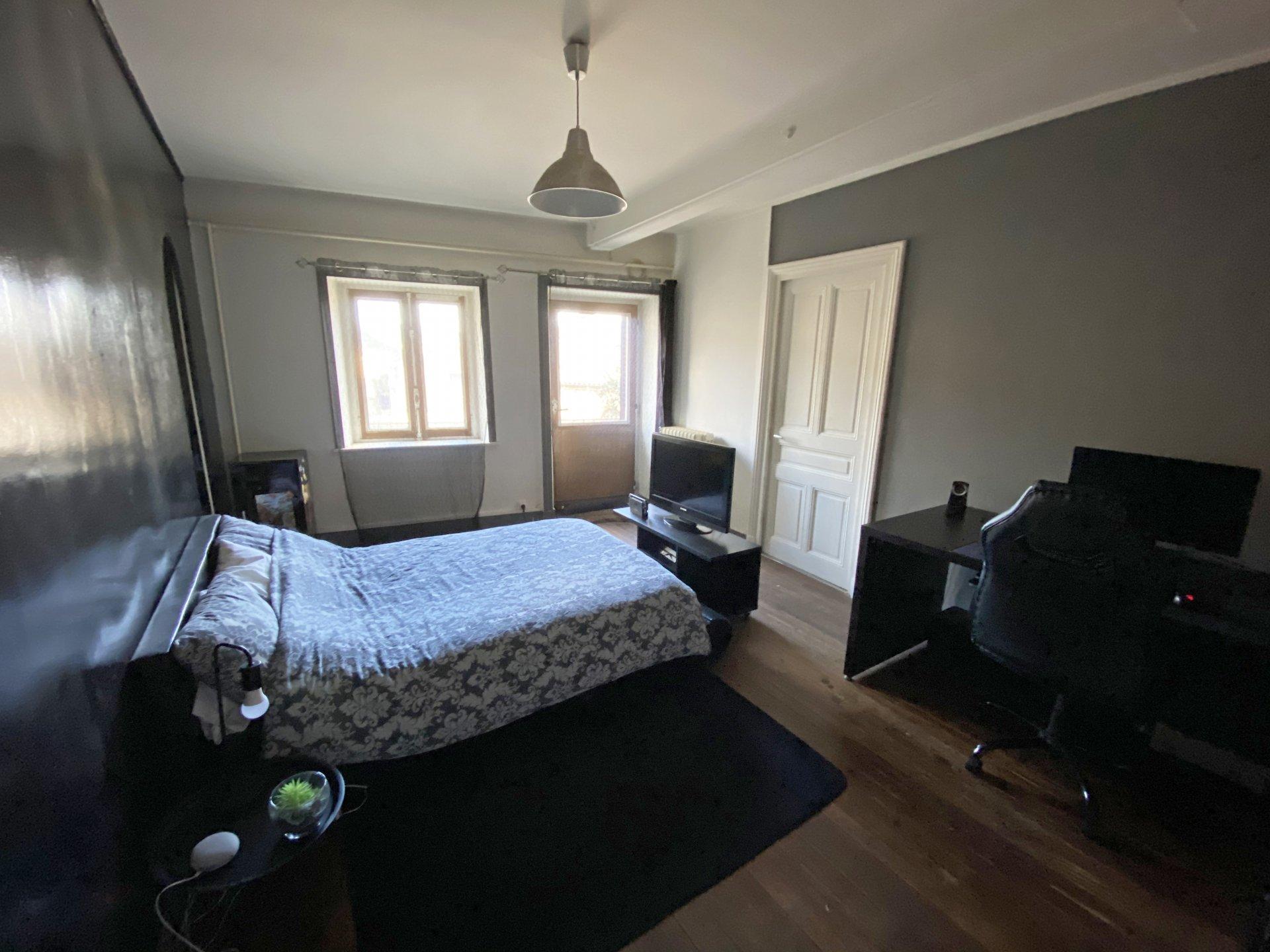 Idéal création de chambres d'hôtes