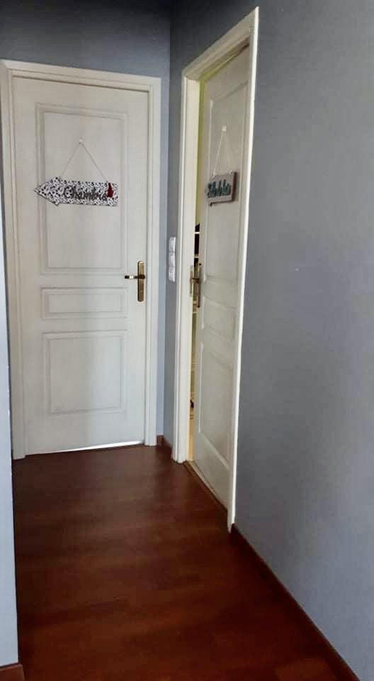 Nouveauté Bruyère Immobilier