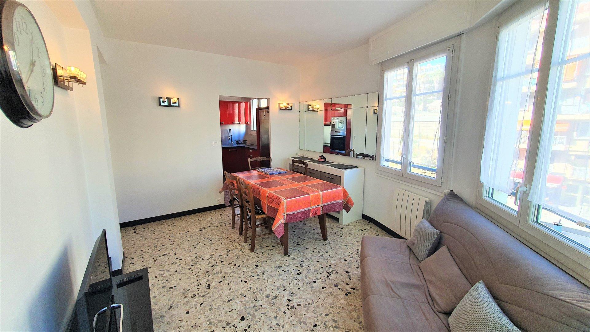 Vendita Appartamento - Nizza (Nice) Californie