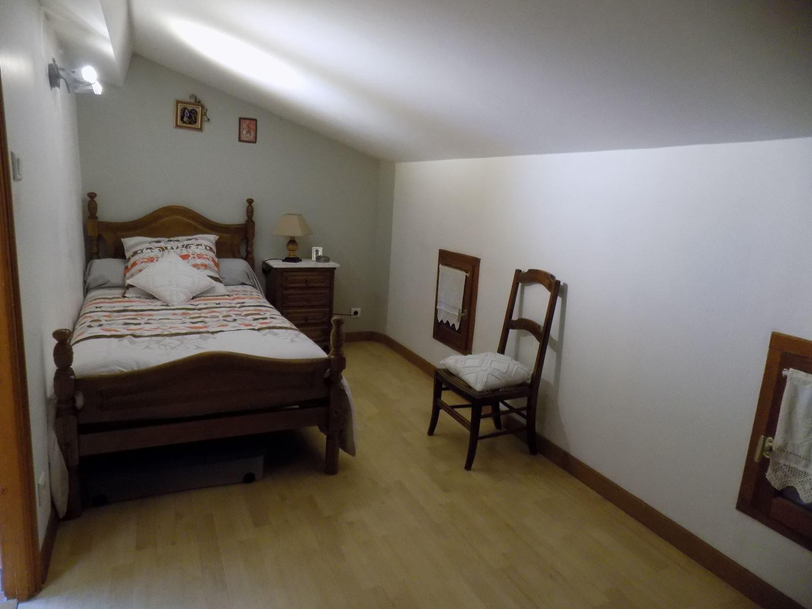 Maison T5 de type toulousaine - 31180 CASTELMAUROU