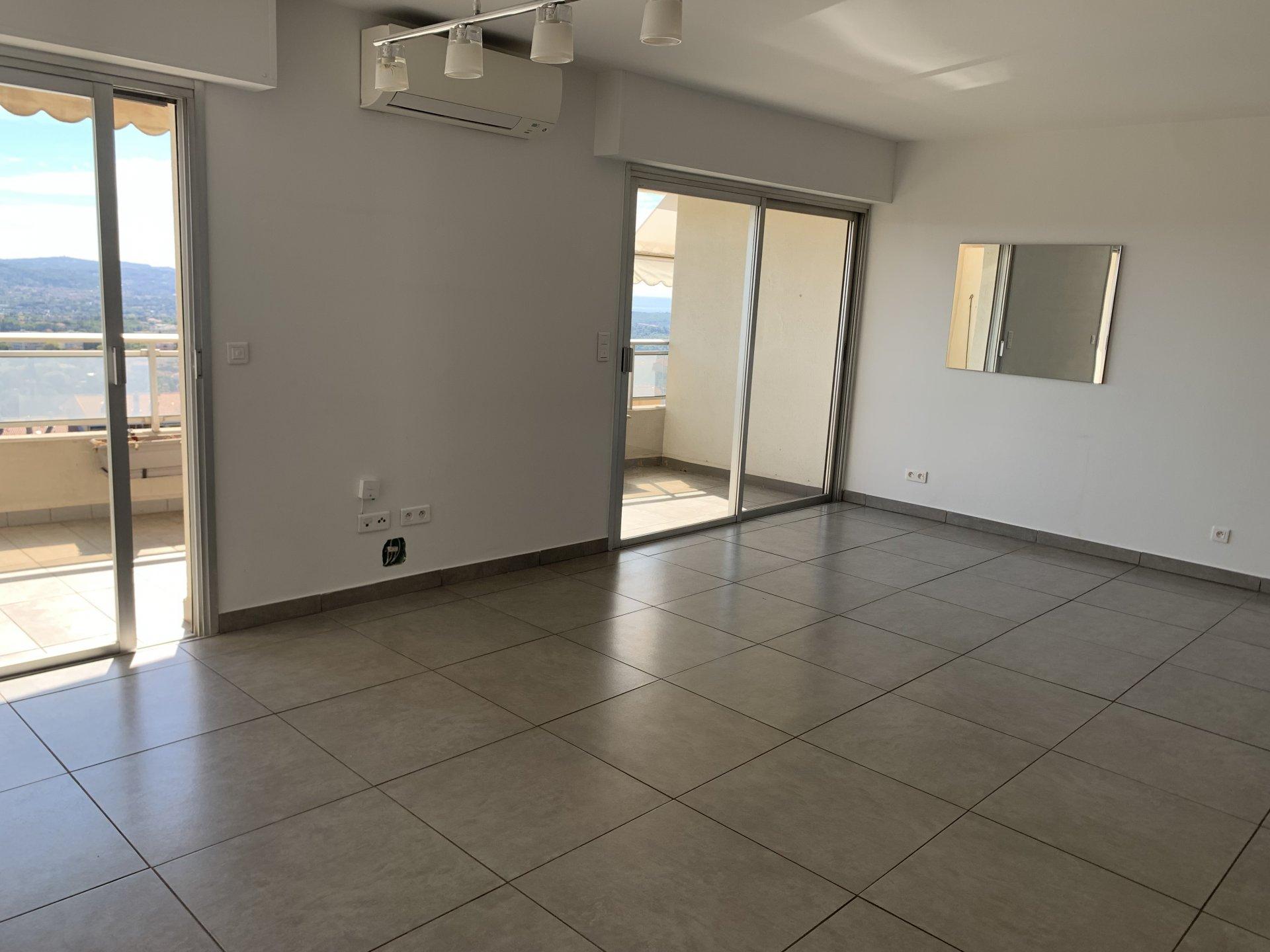 Rental Apartment - Grasse