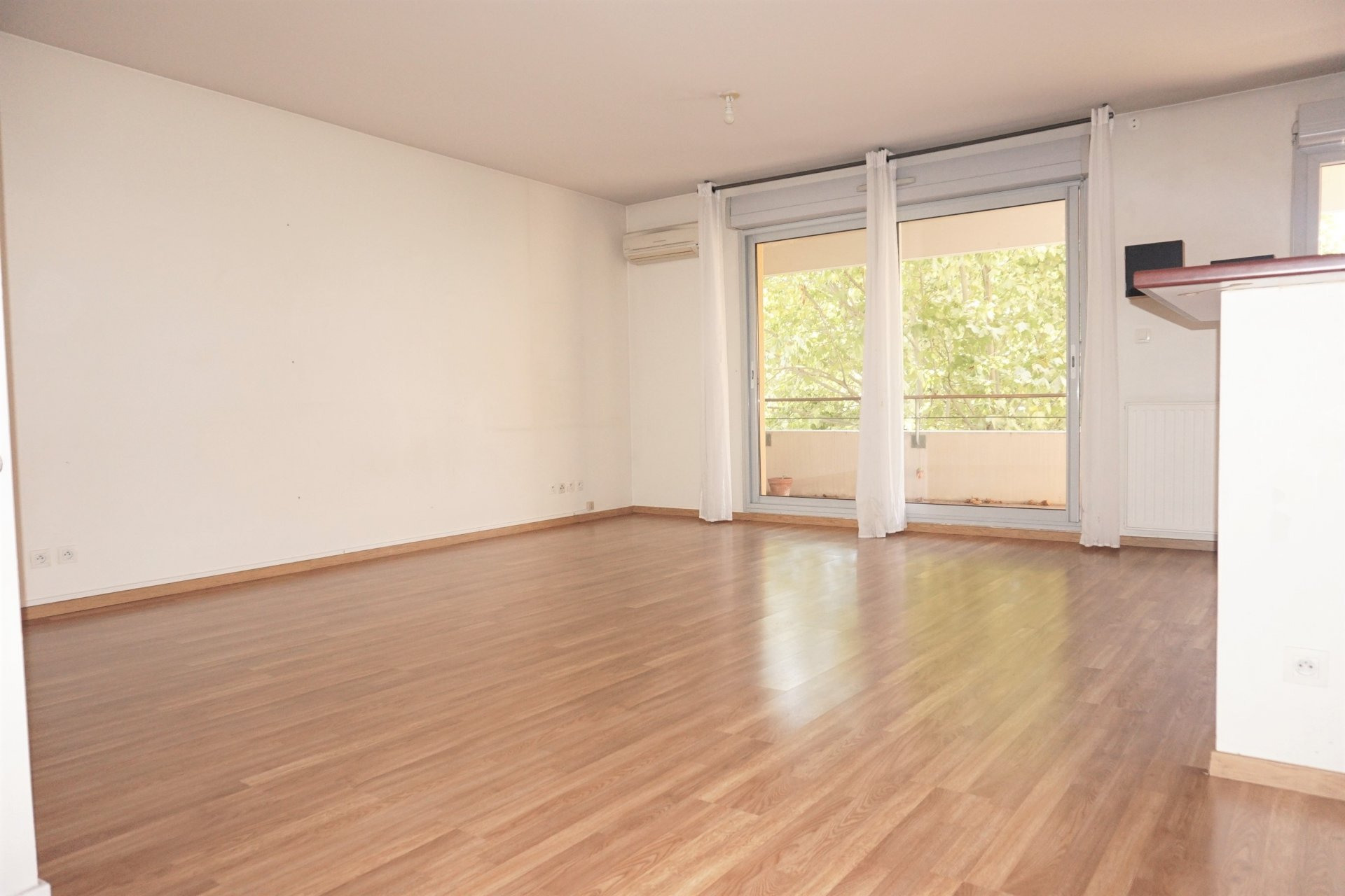 Sale Apartment - Toulouse Compans