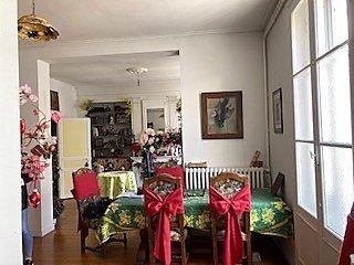 Appartement T3 de 101.90 m2 en hyper centre