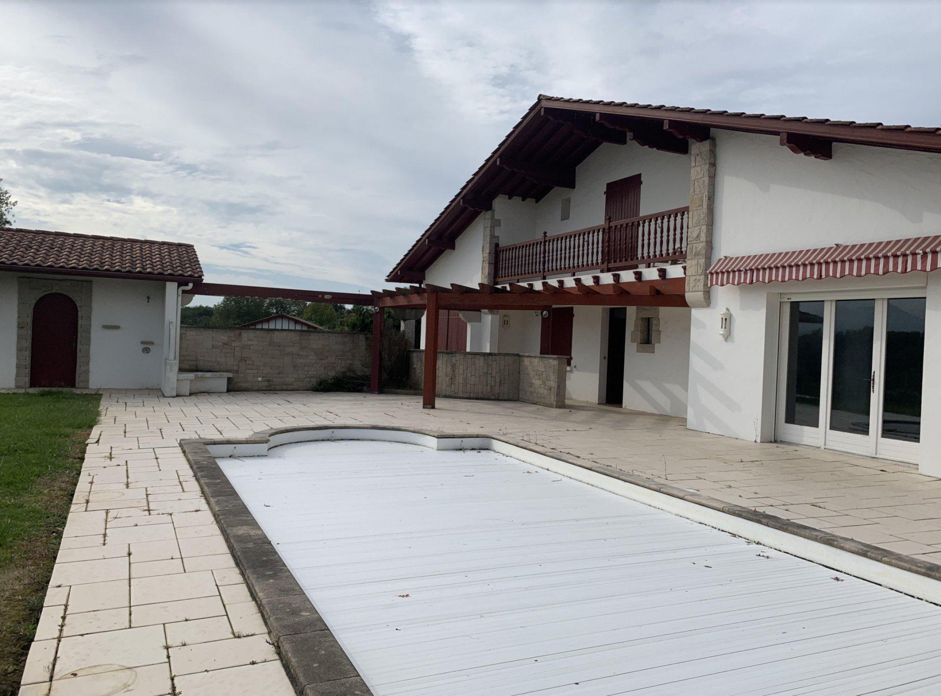 Sale House - Arbonne
