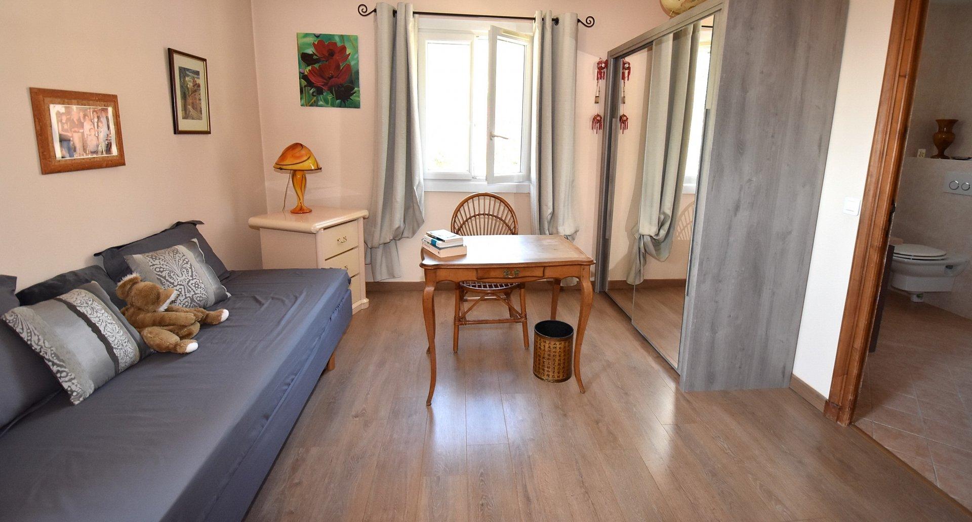 Sale Villa - Biot Saint Julien