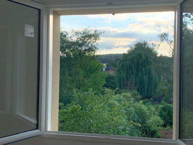 Venda Casa geminada - Saint-Chéron