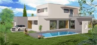 Sale Building land - Nice