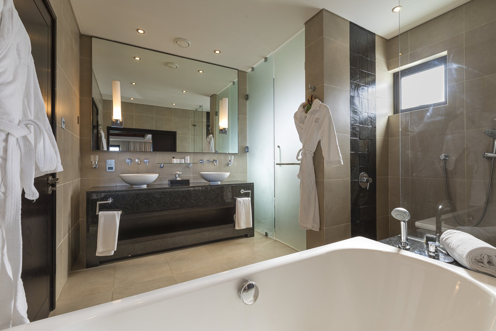 Luxury Appartment for Sale