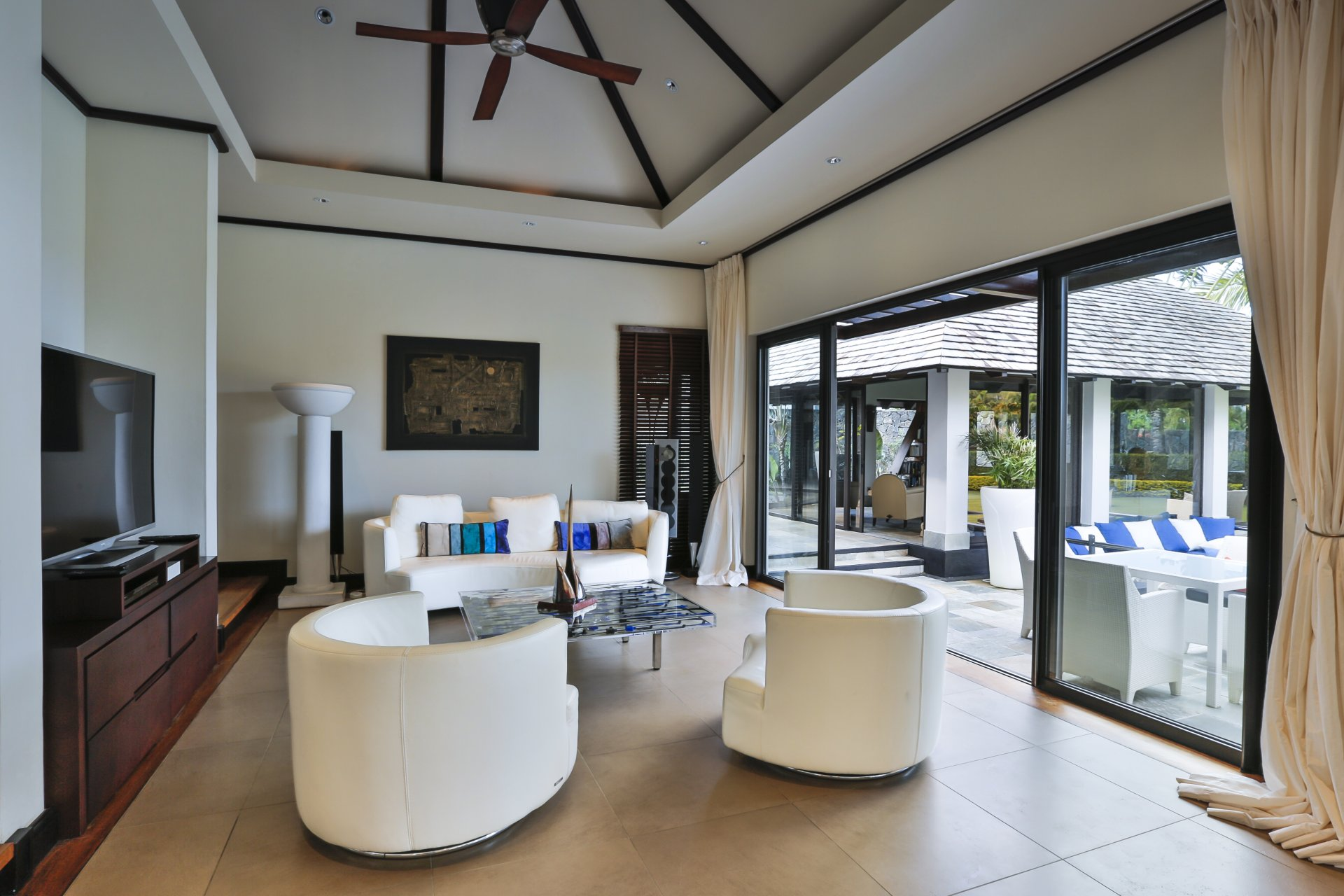 Luxury Appartment for Sale Beau Champ