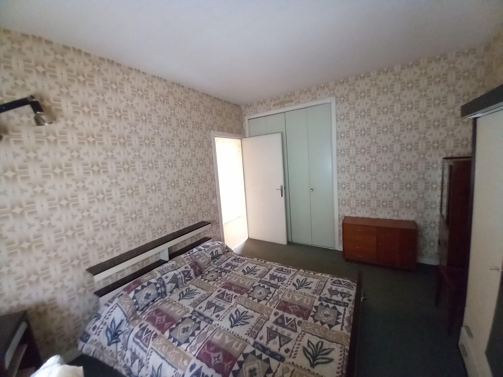 SAINT-ETIENNE, VILLEBOEUF, MAISON 180 m²