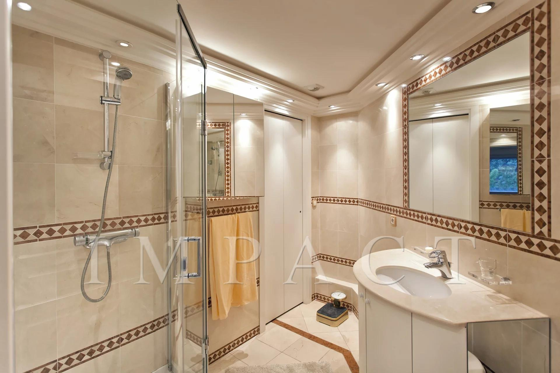 Apartment of 305m2 for sale CANNES Croisette