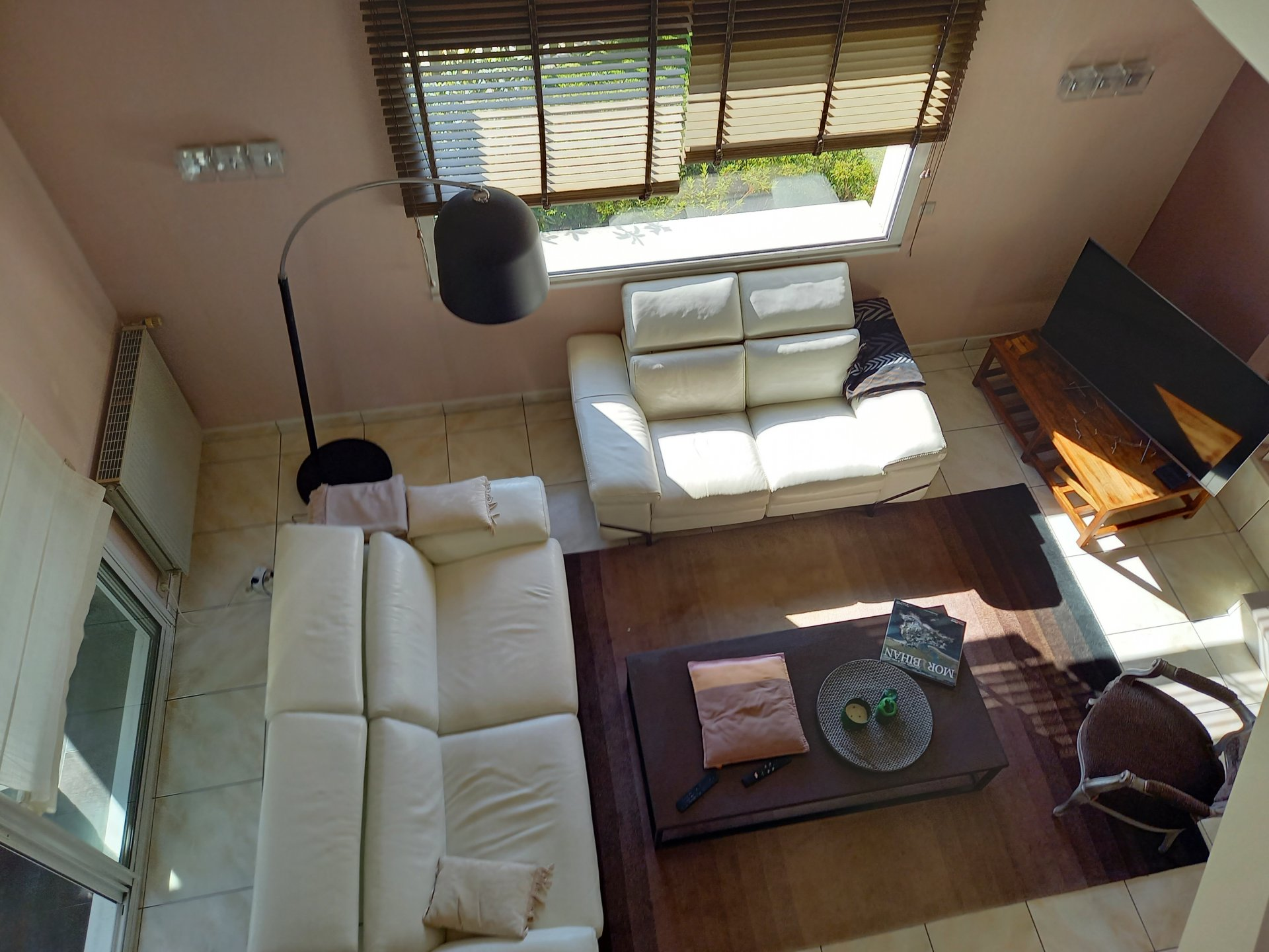 Sale House - Ploemeur