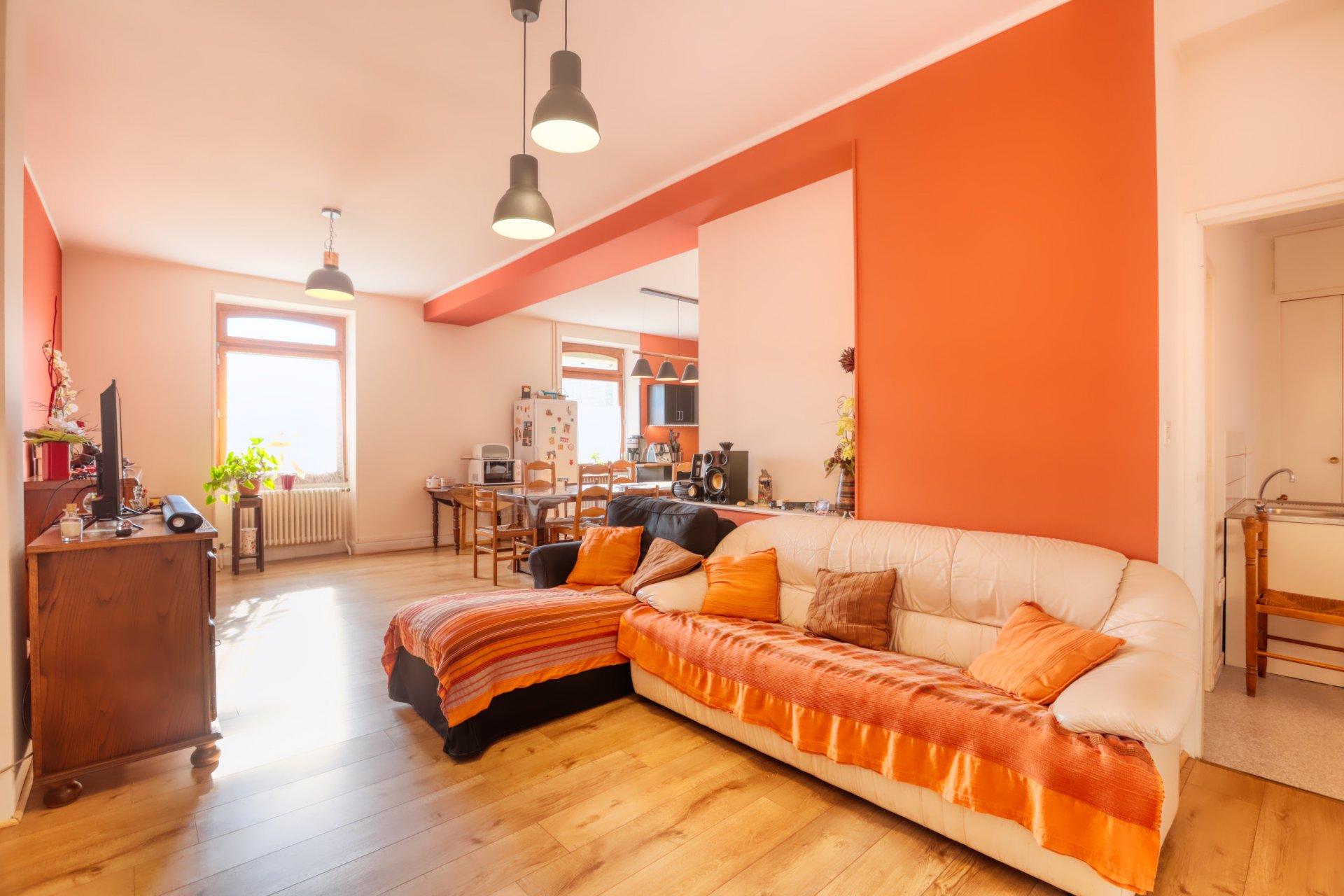 Verkauf Haus - Spincourt