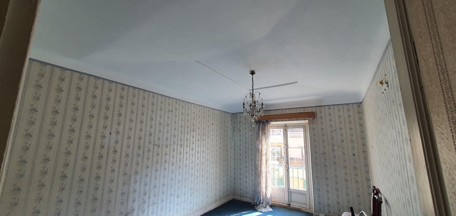 Sale Apartment - Nice Carabacel