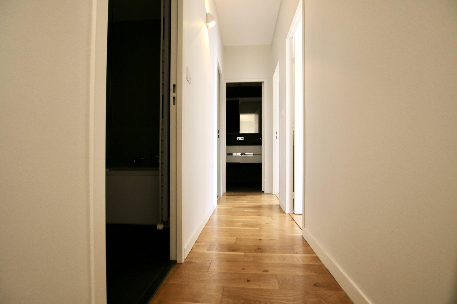 Appartement T5 - 150m2 avec ascenseur - Carmes / Garonne