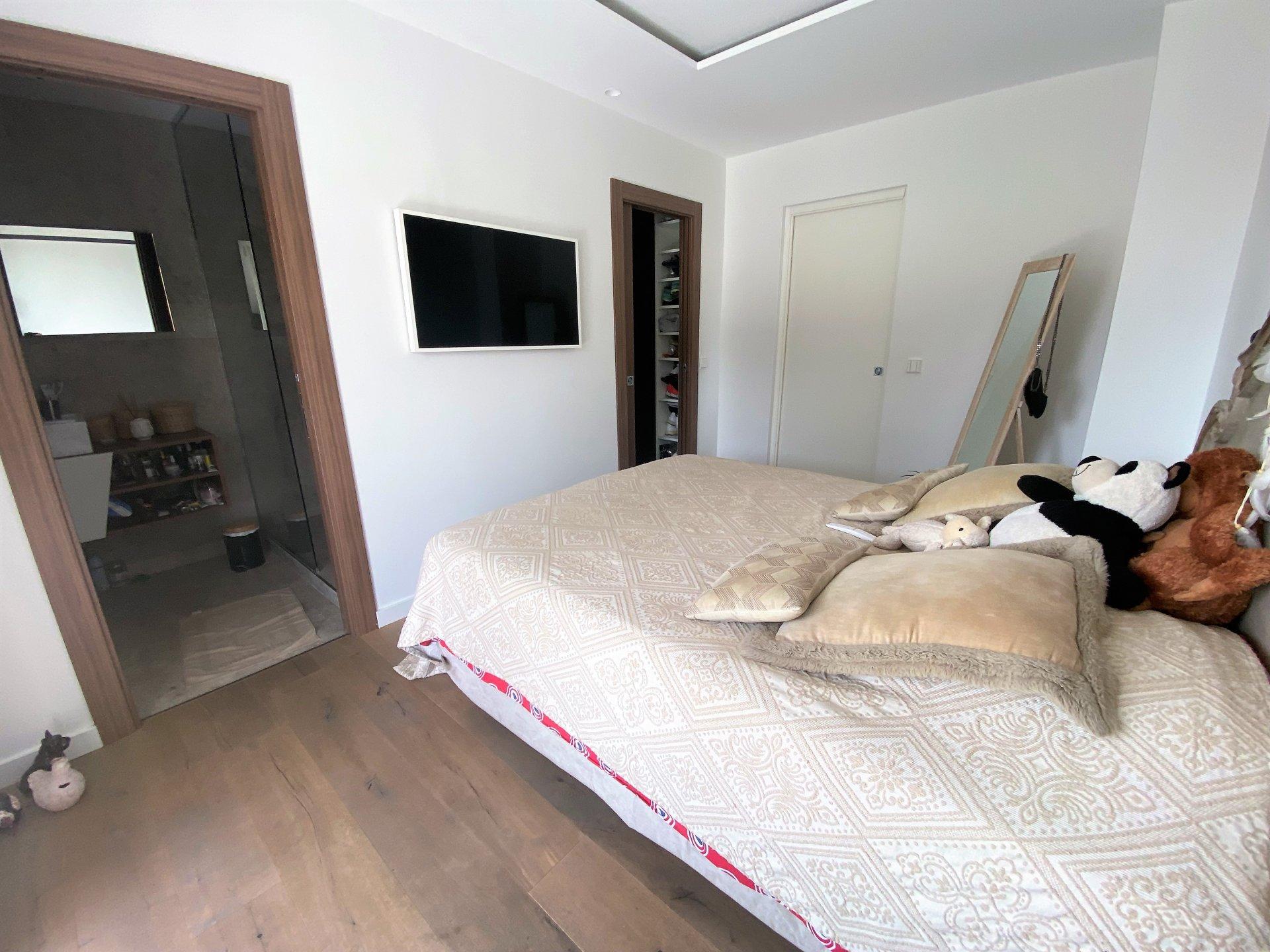 Vendita Appartamento - Le Cannet Mairie