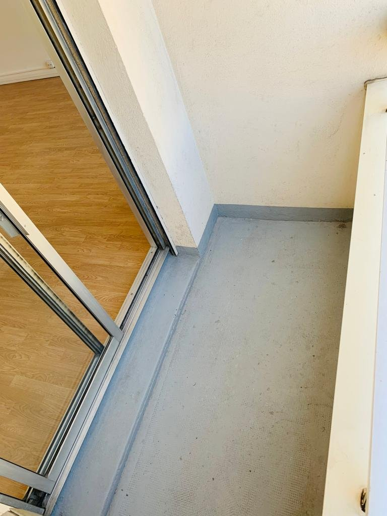 Appartement 1 pièce à Paris 10ème