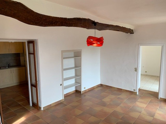 Vente Appartement - Peille