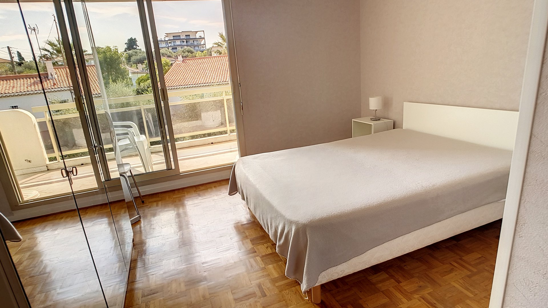 Vendita Appartamento - Antibes Piscine