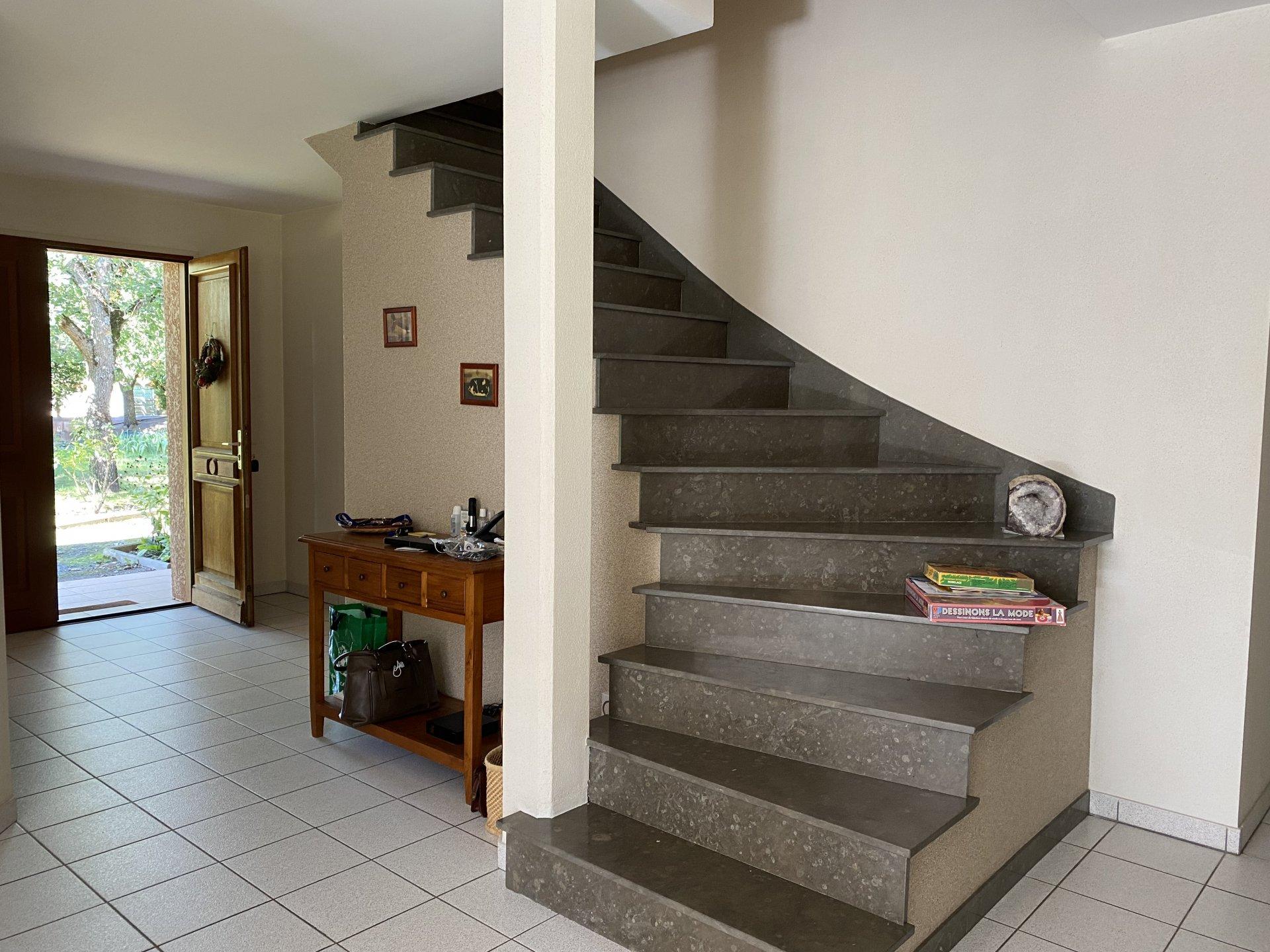 Sale House - Muret