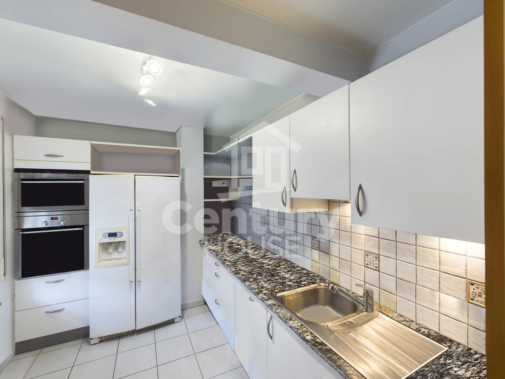 Sale Apartment - Reckange - Luxembourg