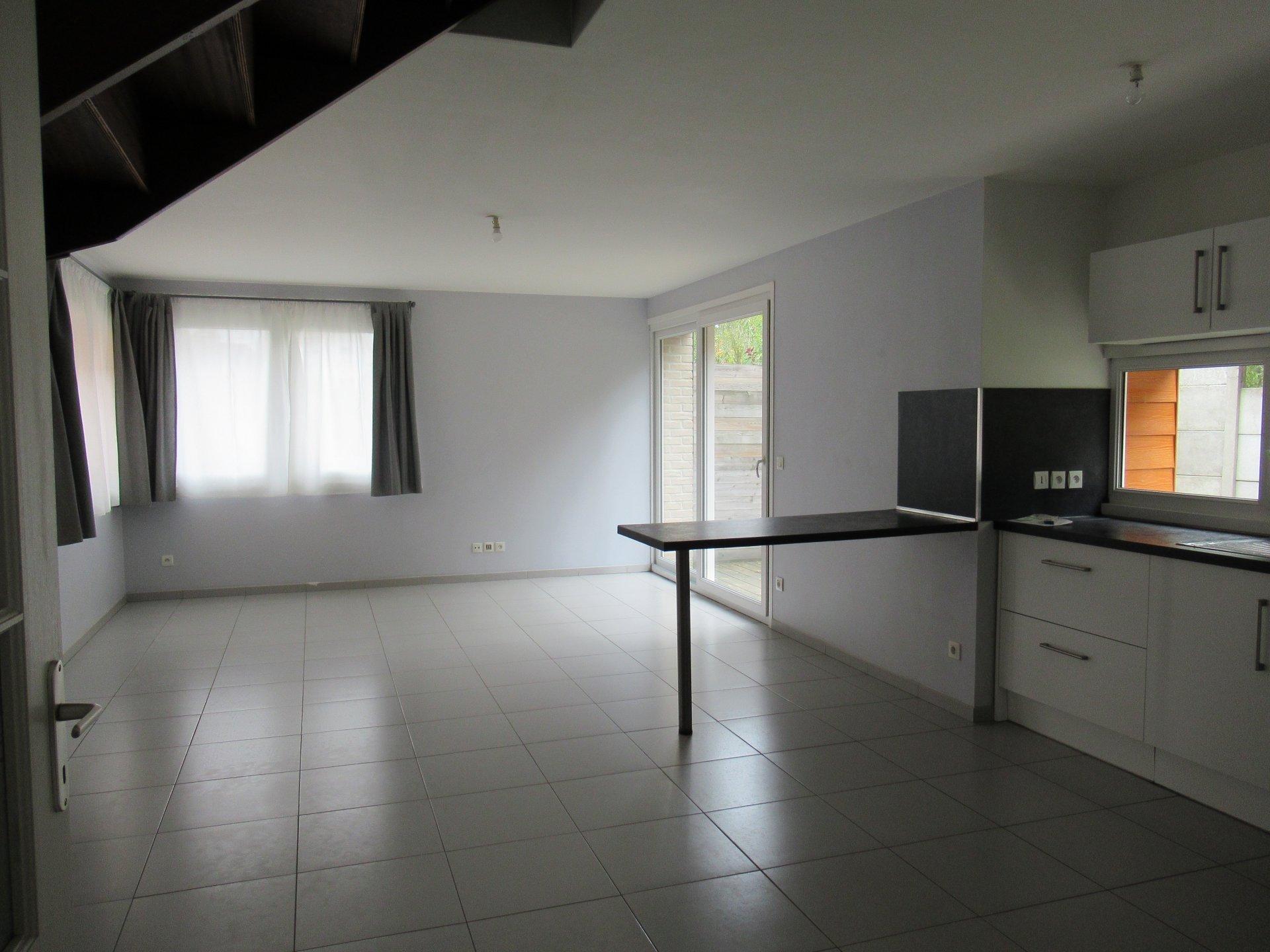 Sale Housing estate - Wattignies