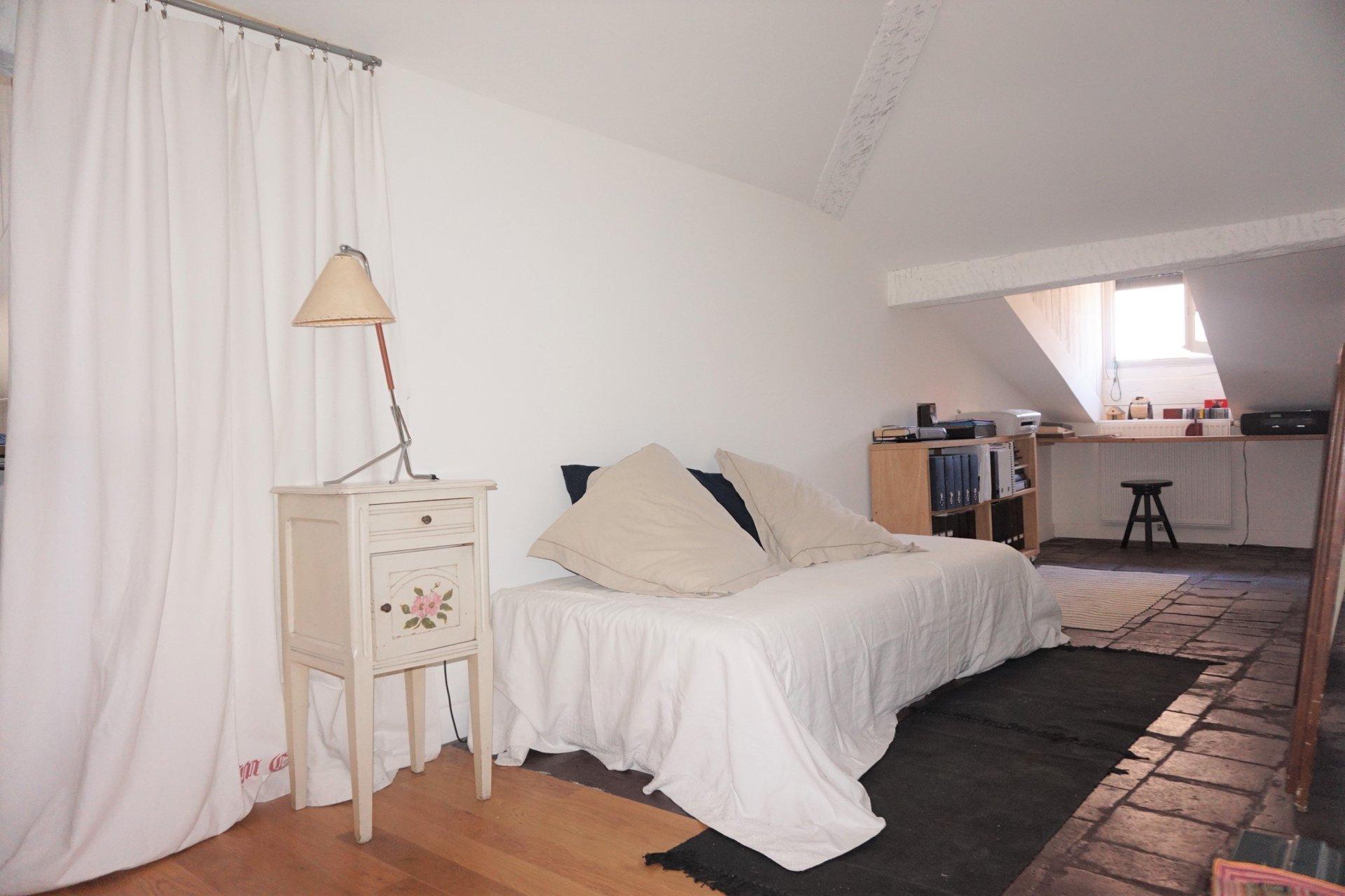 Sale Apartment - Toulouse Saint-Étienne