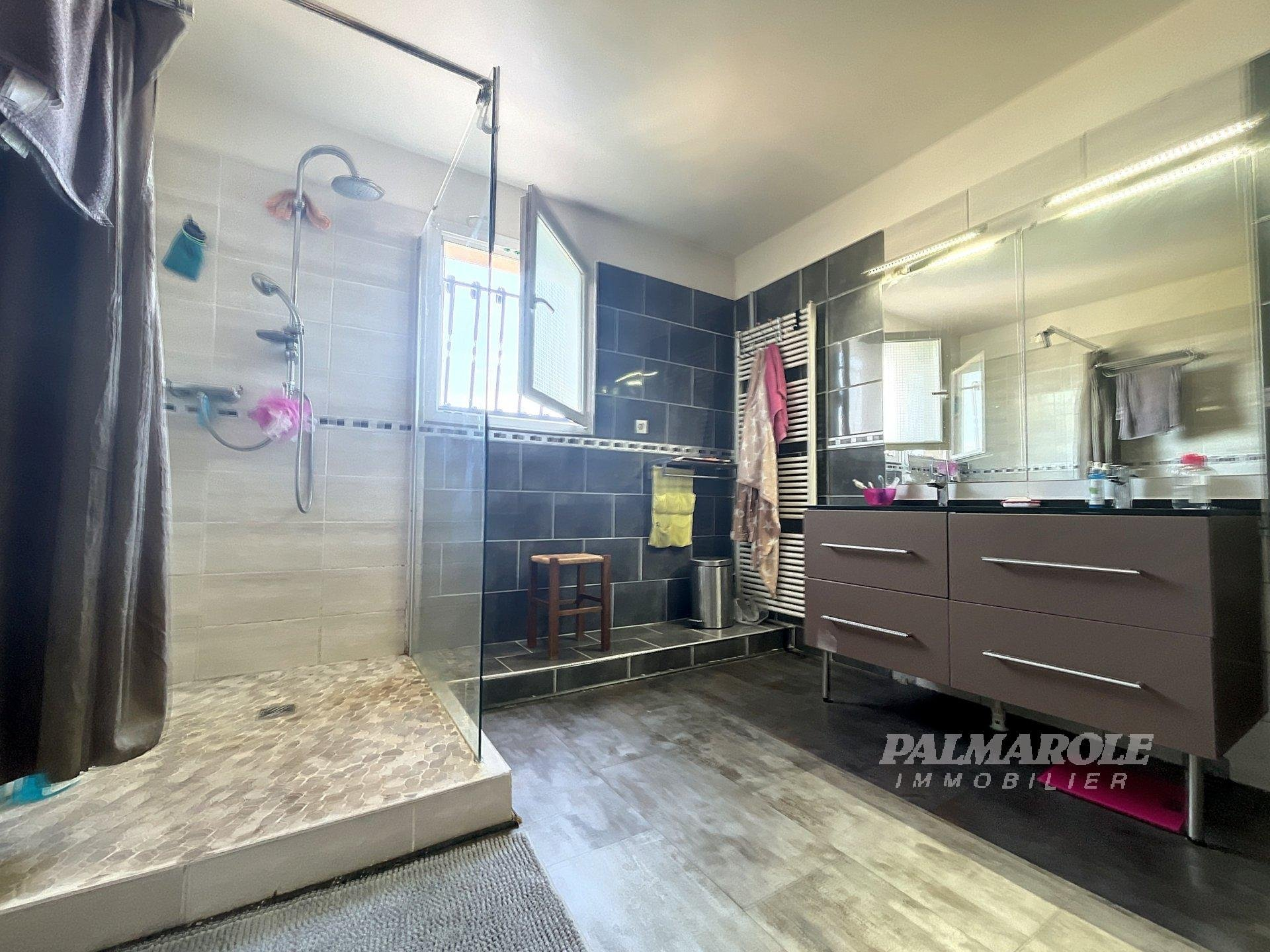 Sale Villa - Perpignan Massilia