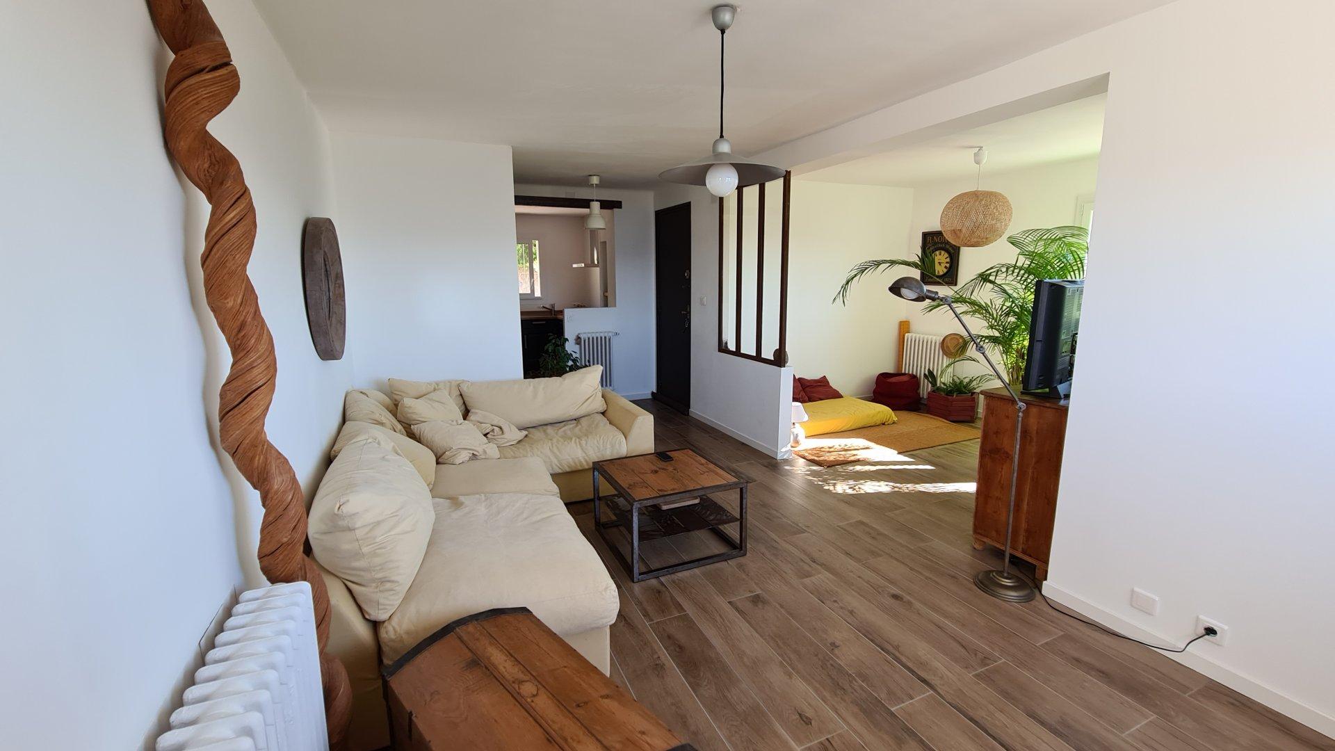 Vendita Appartamento - Hyères