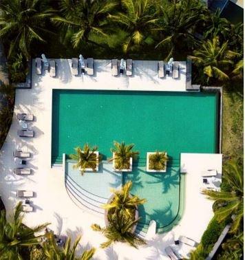 Sale Apartment - Beau Champ - Mauritius