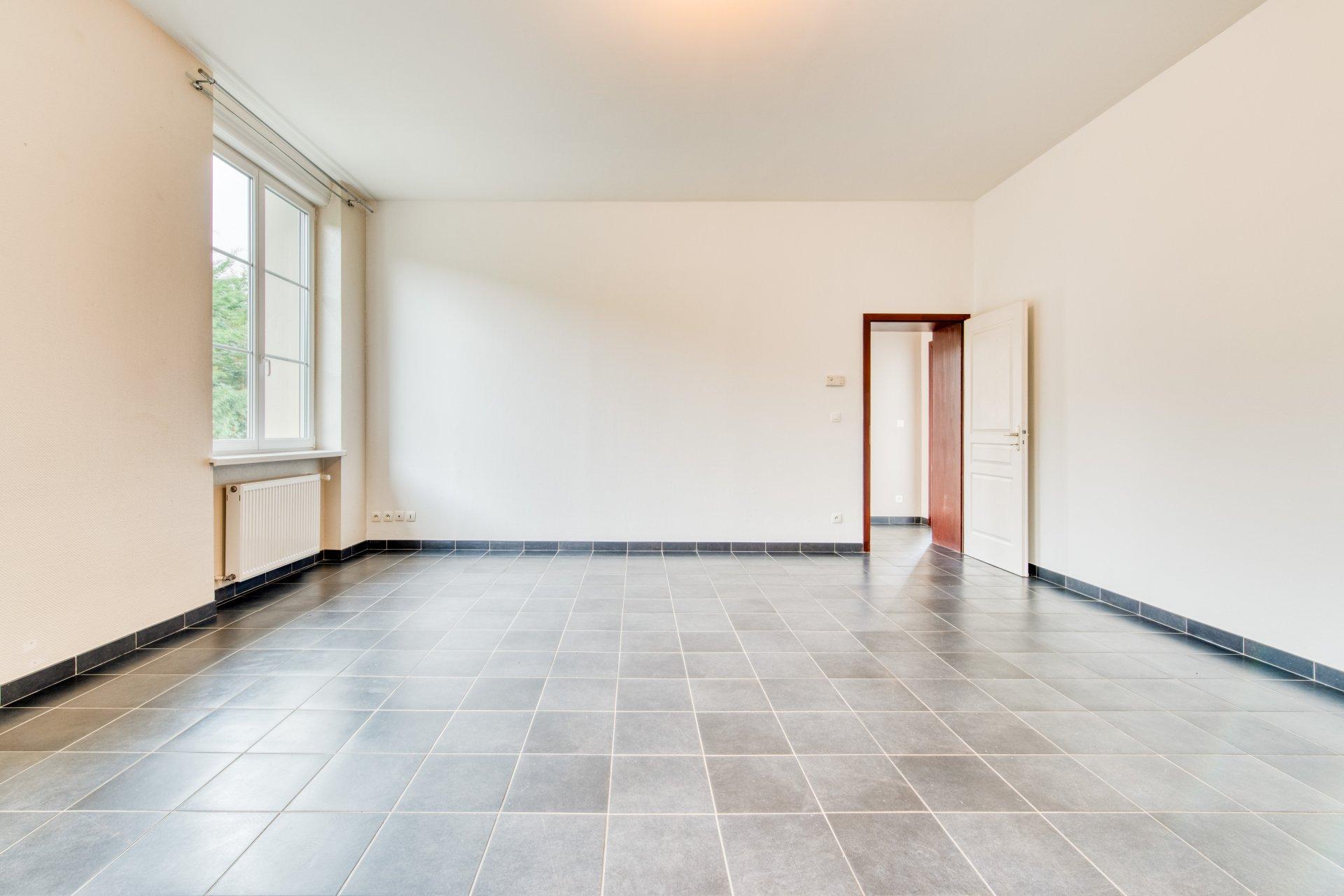 Verkauf Wohnung - Audun-le-Tiche