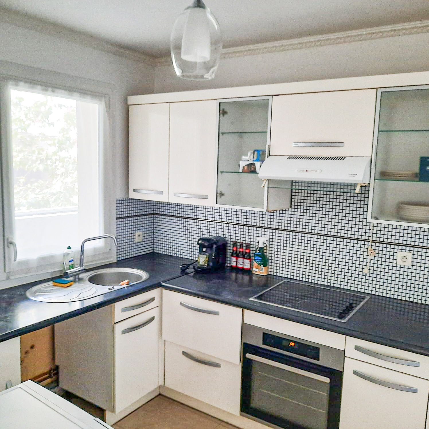 Location Appartement - Noisy-le-Grand