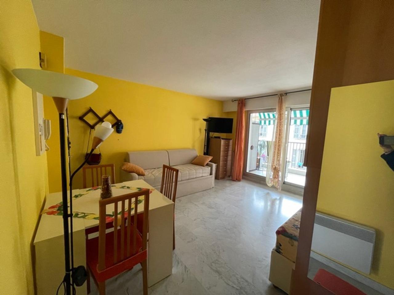 Appartement  2 Locali 38.33m2  In vendita   270000 €