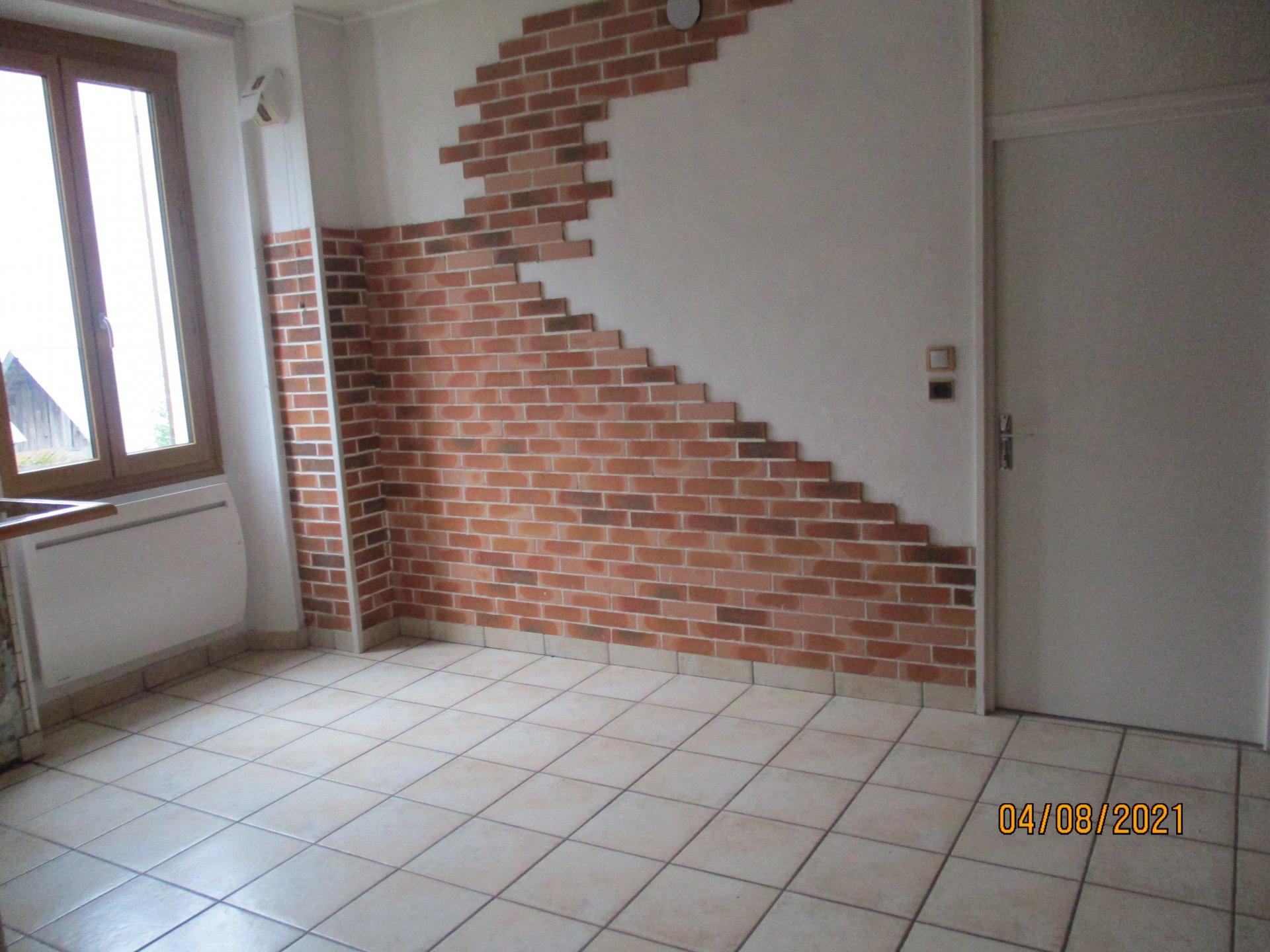 Sale Apartment - Oz