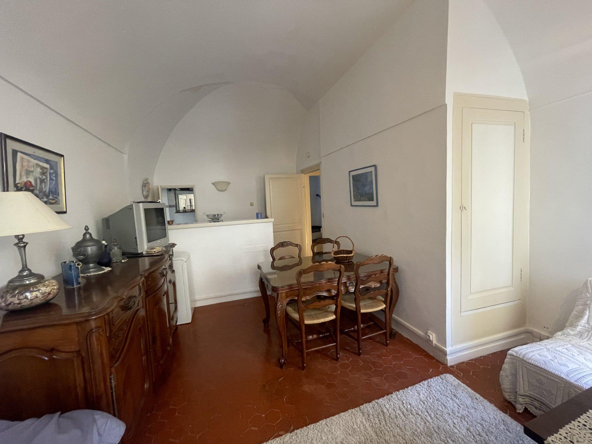 Location meublée T3 Meublée