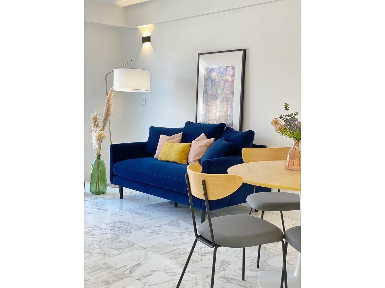 Vente Appartement - Nice Carré d'or