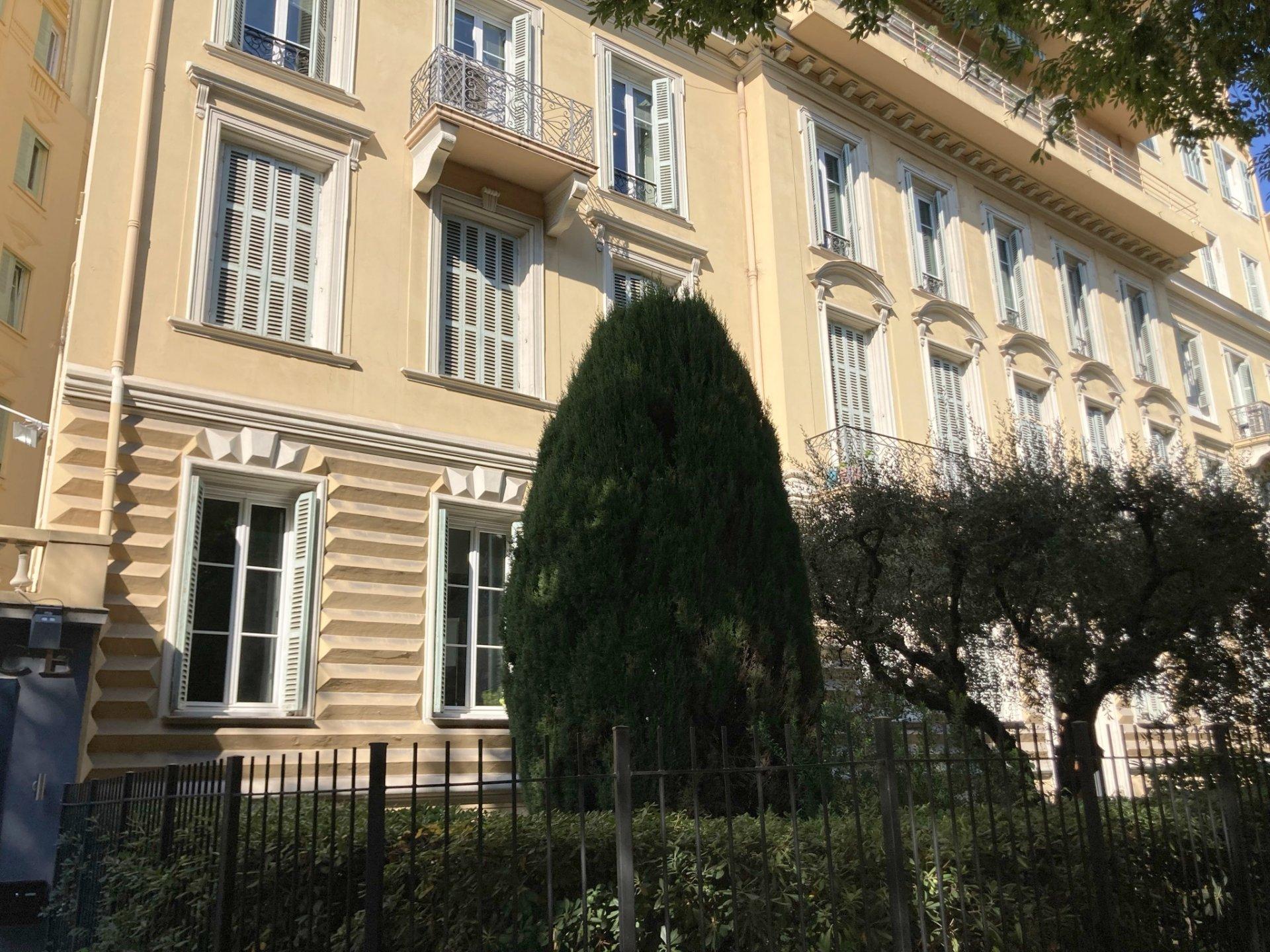 Affitto Locale - Nizza (Nice) Carabacel
