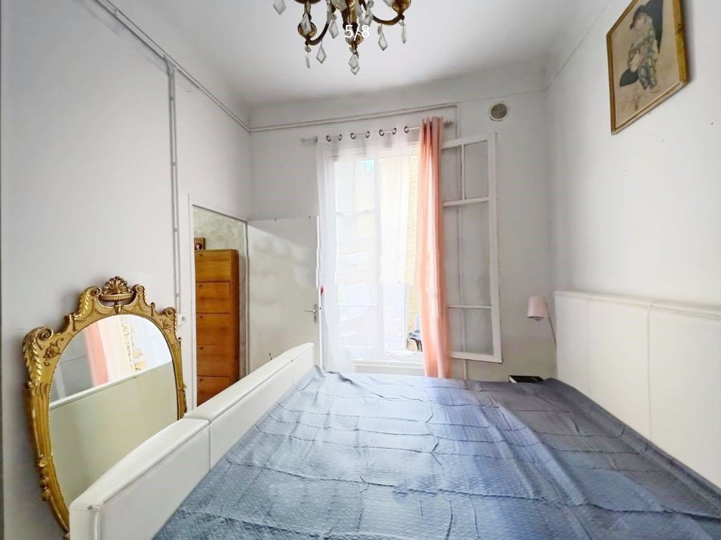Sale Apartment - Beausoleil Moneghetti