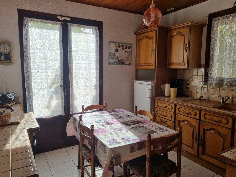Maison Lézignan-Corbières