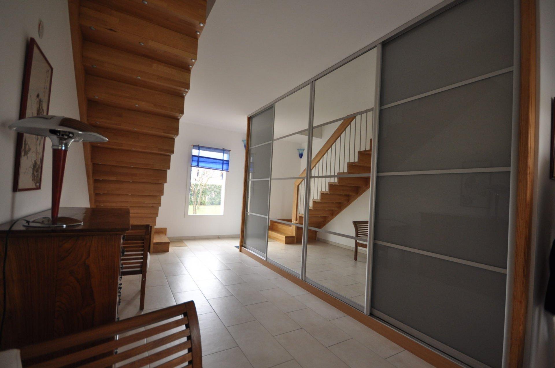 Verkauf Villa - Toulouse Saint-Simon
