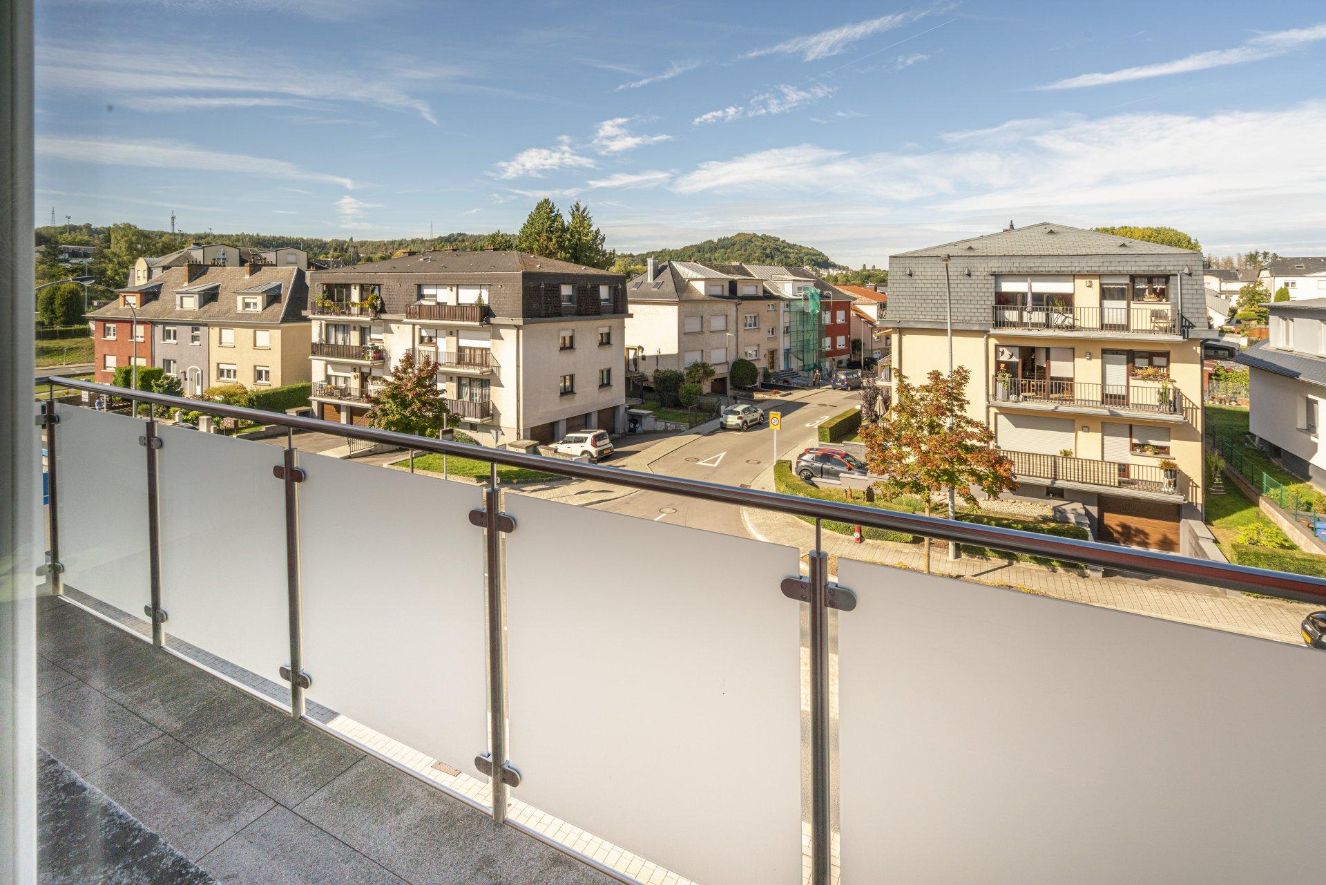 Verkauf Wohnung - Dudelange - Luxemburg