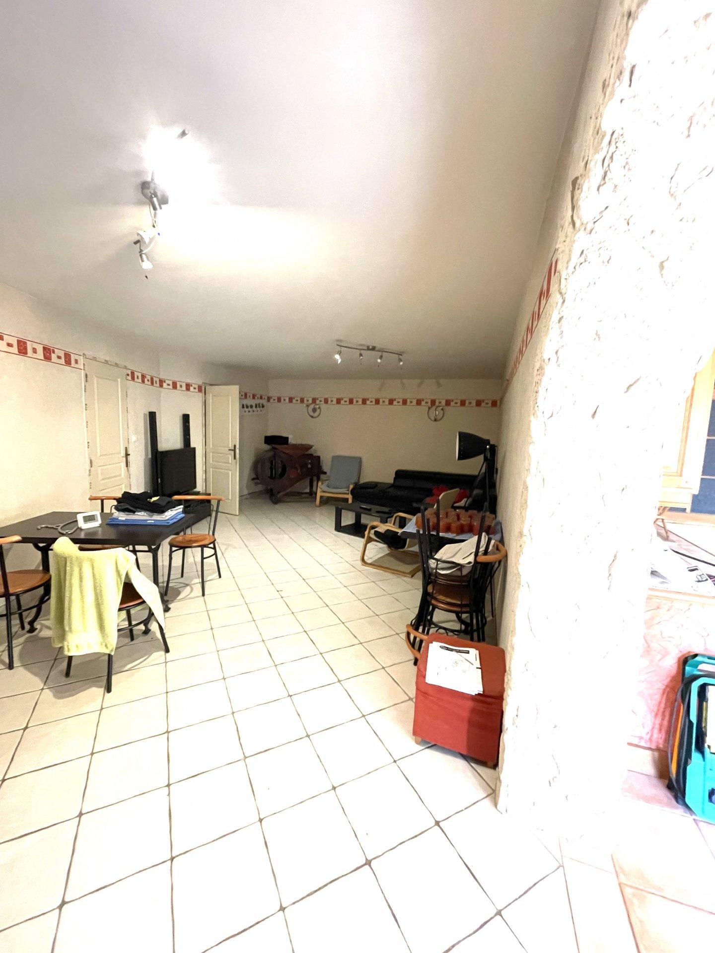 Maison 4 pièces 145m²