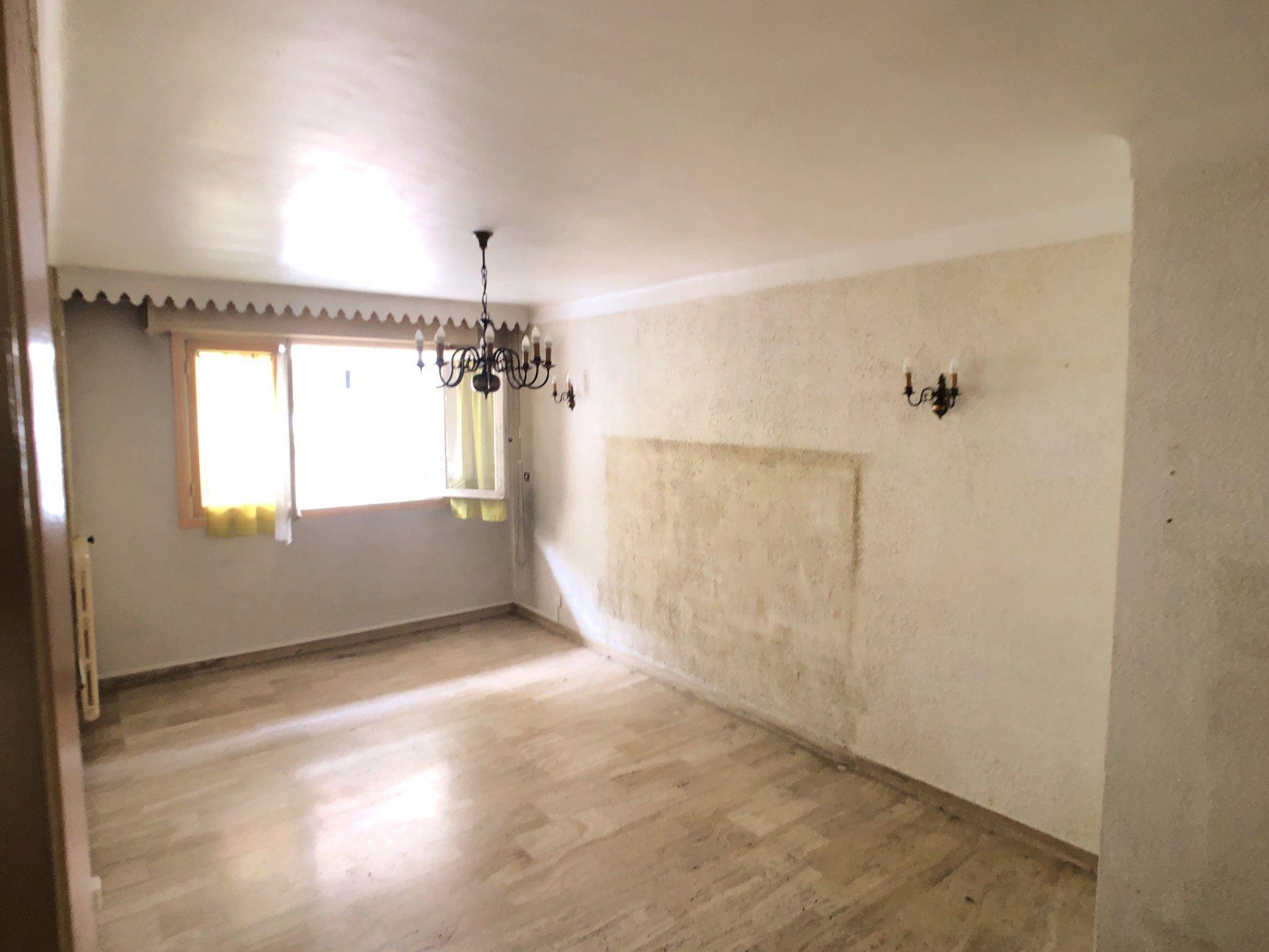 Sale Apartment - Nice Madeleine