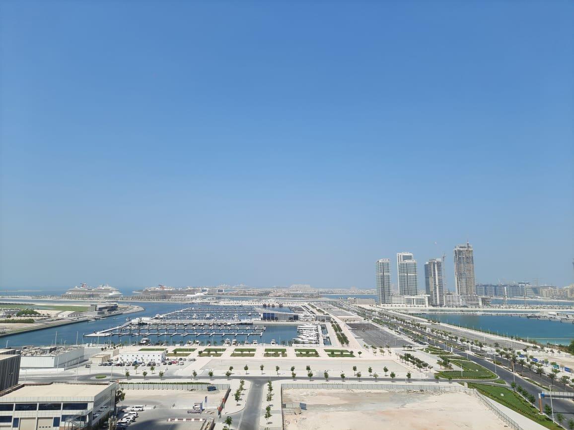 Sale Apartment Dubai Marina Emirates Crown