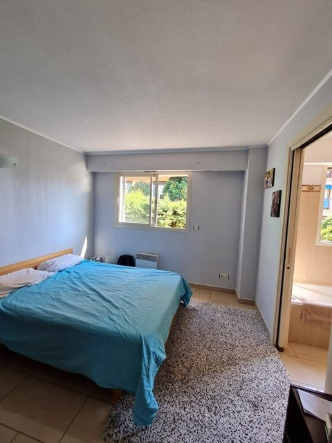 Försäljning Lägenhet - Villefranche-sur-Mer Corne d'Or