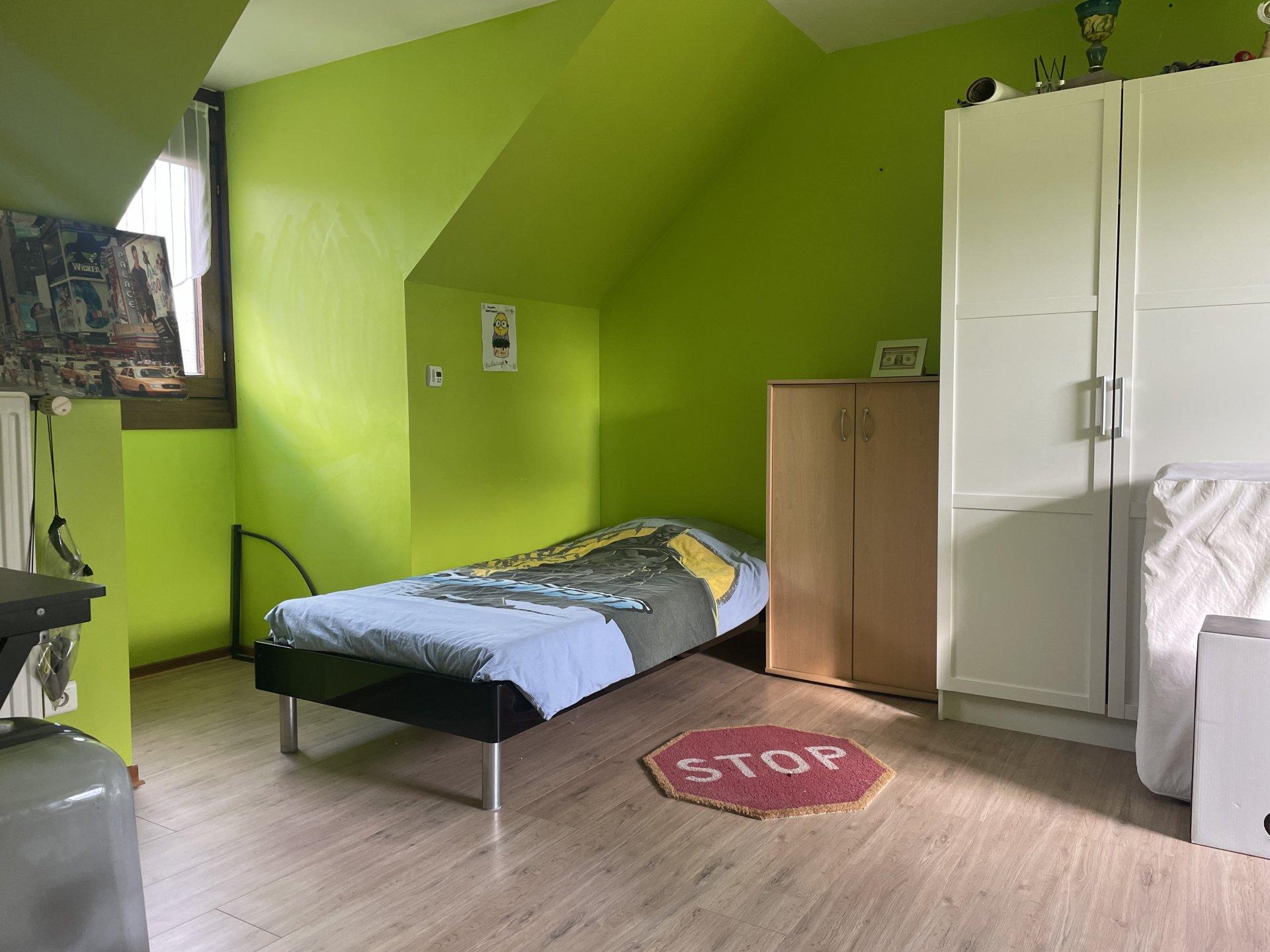 Sale House - Courcelles-lès-Lens