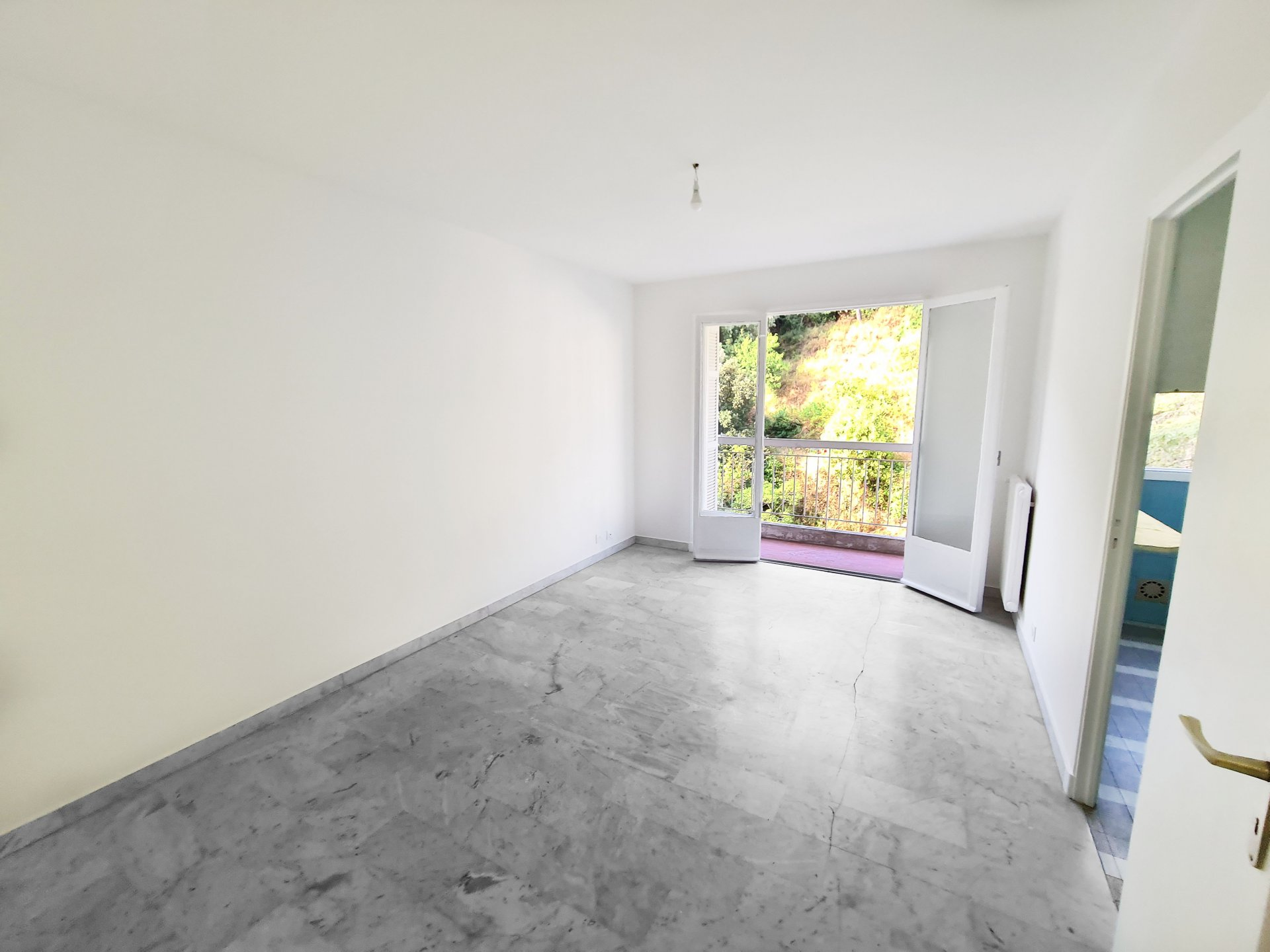 MADELEINE Studio Balcon 490 € cc