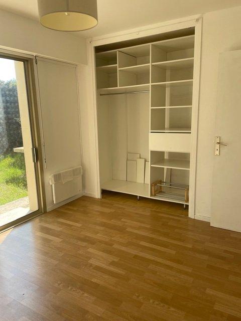 Rental Apartment - Saint-Laurent-du-Var Arnault Tzanck