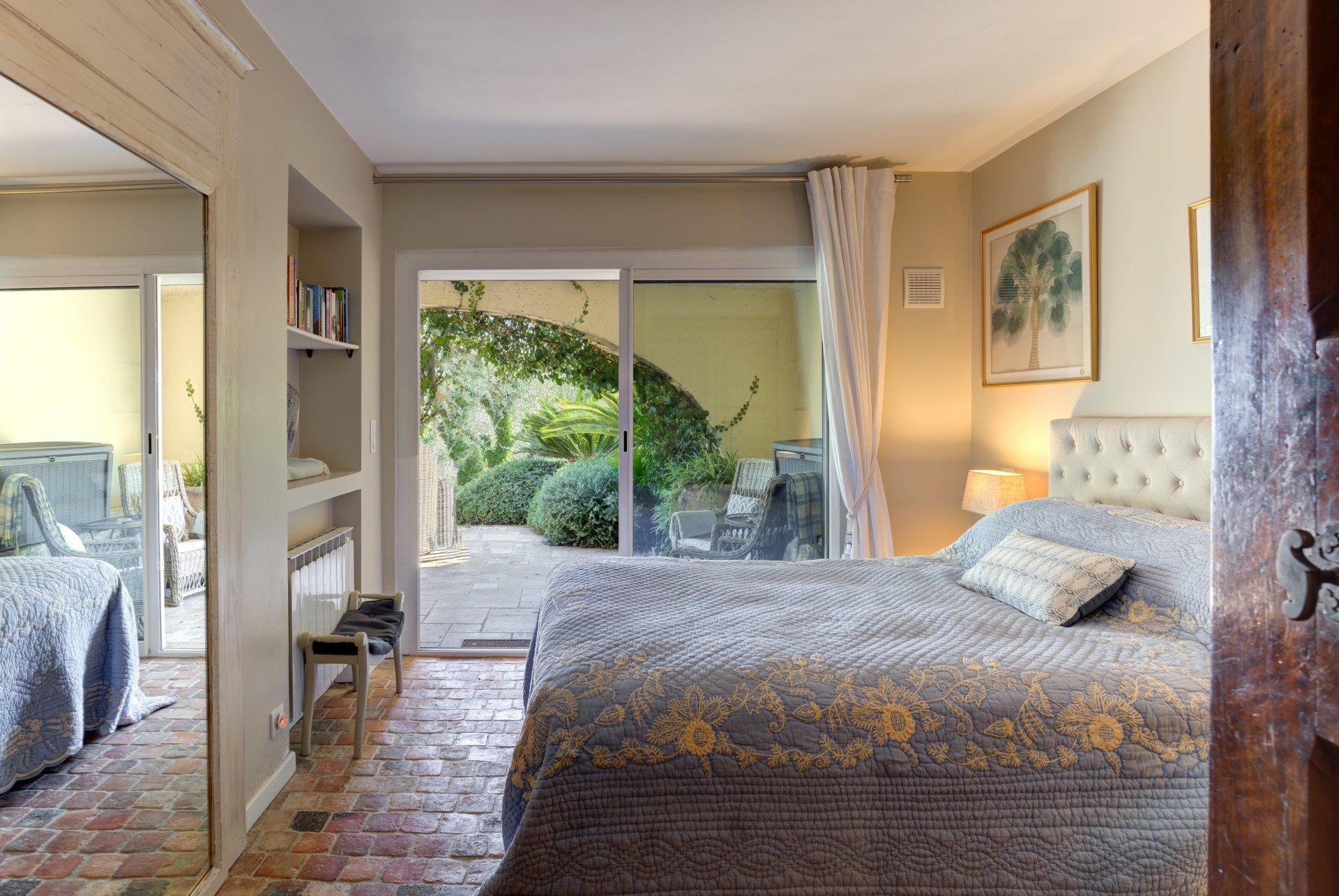 Verkauf Villa - Mouans-Sartoux - Frankreich